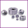 Carbide Tooling's For Aluminum Collapsible Tubes